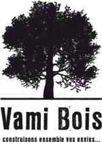 Vami Bois