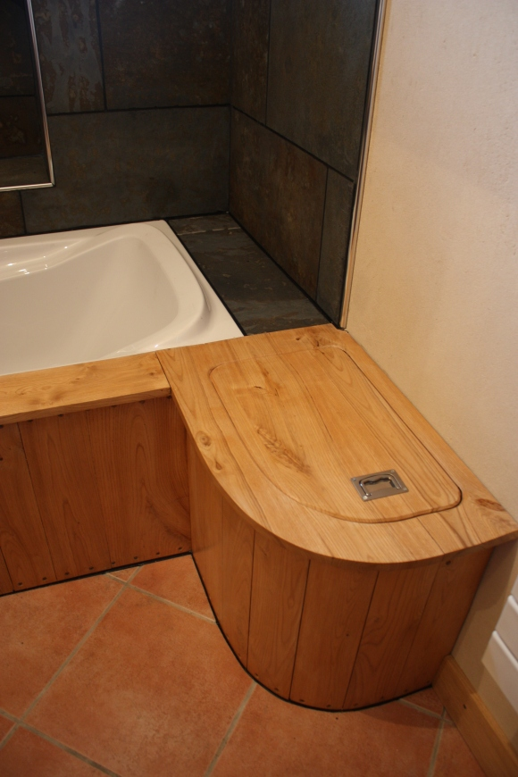 am nagement int rieur vamibois. Black Bedroom Furniture Sets. Home Design Ideas
